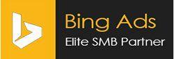 Bing Ads in North Bay