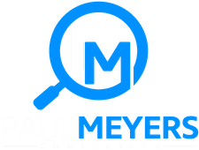 Paul Meyers Consulting Logo