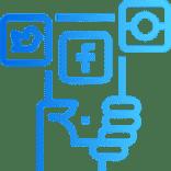 Social Media Marketing Agency in North Bay, Ontario