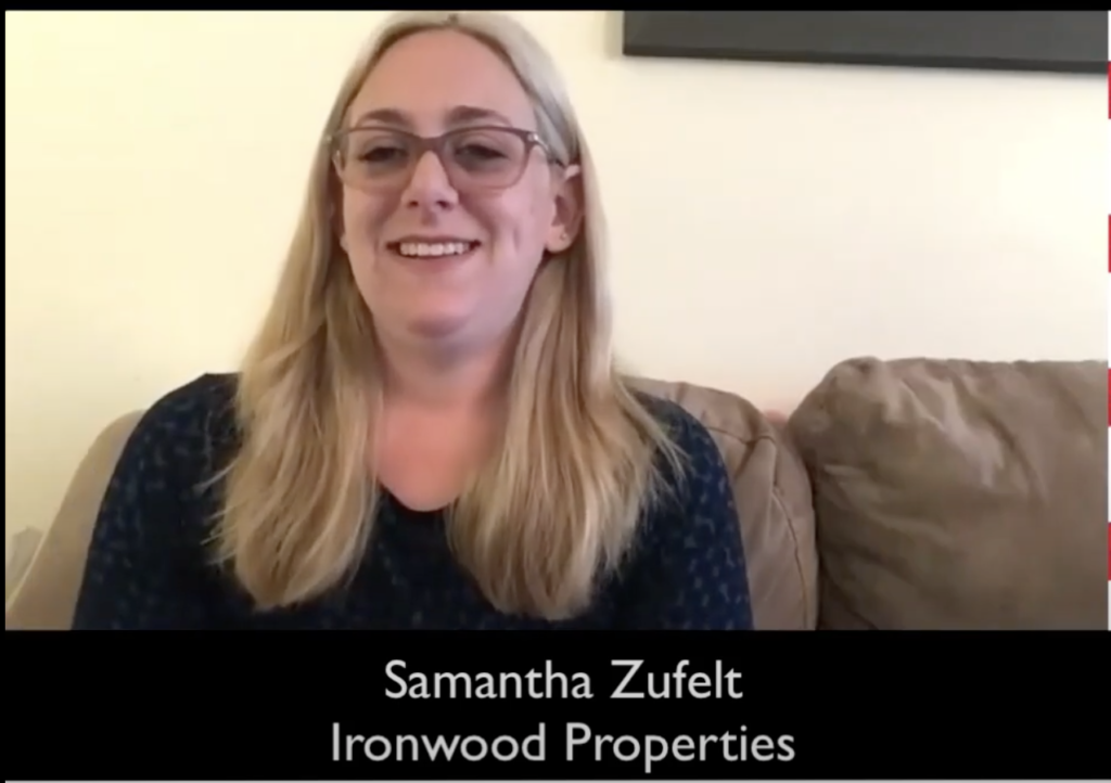 North Bay Property Management Company - Ironwood Properties