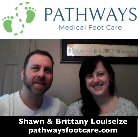 Pathways Medical Foot Care North Bay